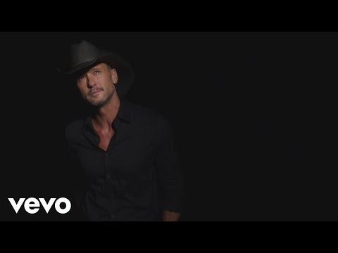 Tim McGraw - Humble and Kind (Nunca Te Olvides de Amar) (Official Video en Espanol)