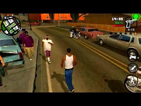 T rated games like GTA? PLEASE HELP!!!? | Yahoo Answers
