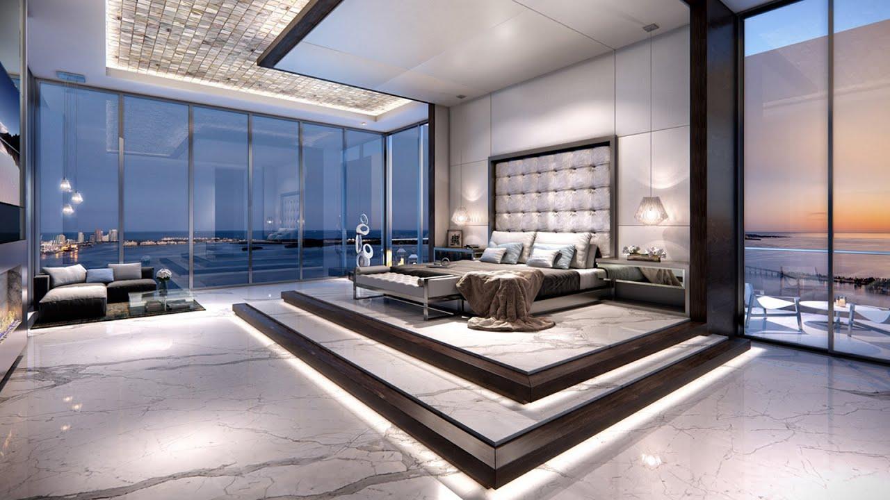 Million Dollar Super Luxurious