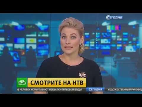 Голые женщины из Кемерово