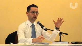 «Триллионер слушает» в Алматы (день 2 часть 1)(, 2012-07-14T15:51:57.000Z)