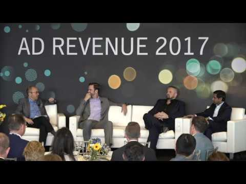 Ad Revenue 2017: The Supply Chain from Hell? Raising the Bar on Digital Media Quality