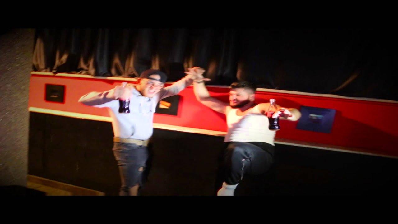 Tanz Video