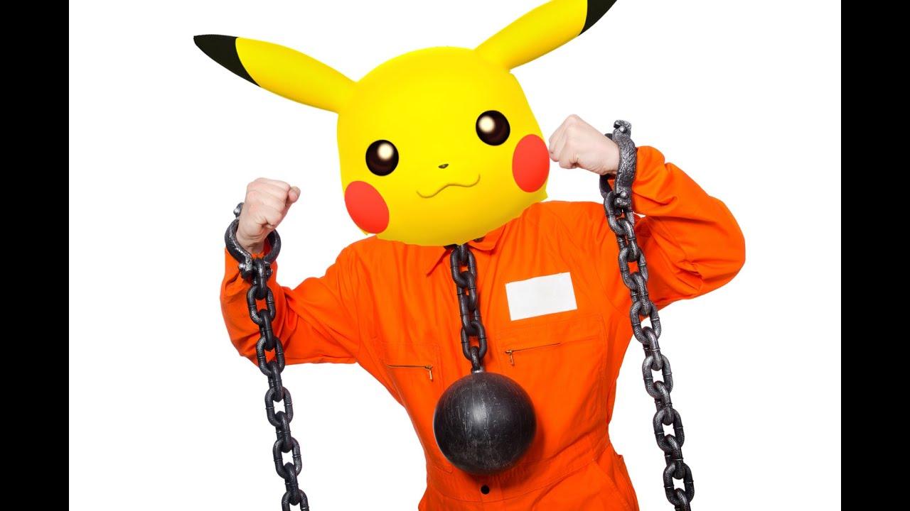 pokemon - photo #36
