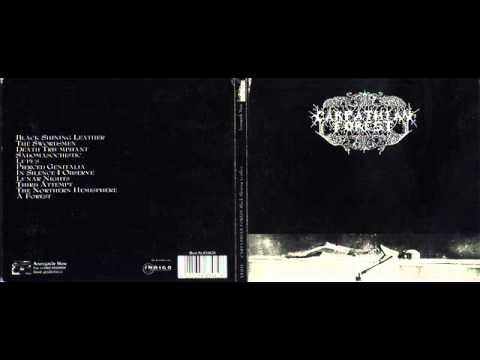 Carpathian Forest - The Swordsmen mp3