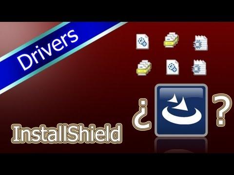 instalar-drivers/controladores-sin-el-setup.exe-/-installshield.exe-/-installwizard.exe