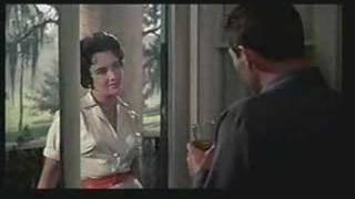Elizabeth Taylor tribute by Paul Newman Thumbnail
