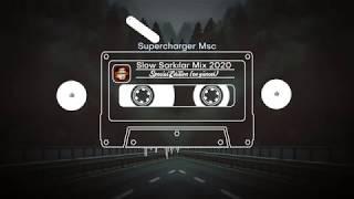 2020 En Yeni Slow Şarkılar Mix Yeni Liste