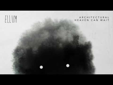 A1. Architectural - Dream Driver