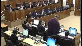Session 3 CH2 - 3 July 2015 - Case002/01 Appeal (FL-KH)