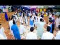 Super Hit Song Mera Yar Lamy Da By Basit Naeemi