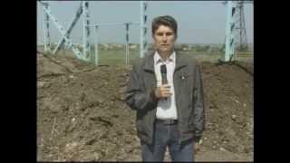 сохранения плодородия почвы при помощи биоудобрений Экочудо 12 05 13(Экологические аспекты сохранения плодородия почвы при помощи биоудобрений Экочудо (биогумус Экочудо,..., 2013-05-18T16:30:09.000Z)