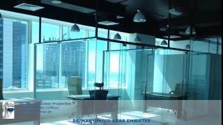 COMMERCIAL OFFICE SPACE, Business Bay Dubai UAE