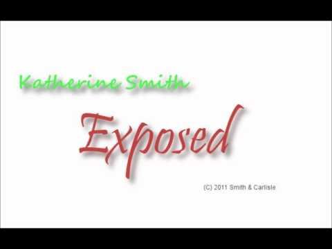 Katherine Smith - Exposed - Pre-release Demo