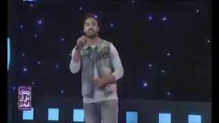 احمد الصادق حبيبي الدنيا قسايه
