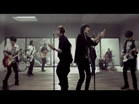 「Belief ~春を待つ君へ~」 Music Video