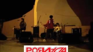 PORNADA - NO FUI CAPAZ