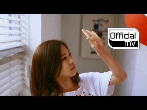 [MV] YOZOH(요조) _ Day Dream(뒹굴뒹굴)