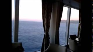costa neoromantica 21 12 2014