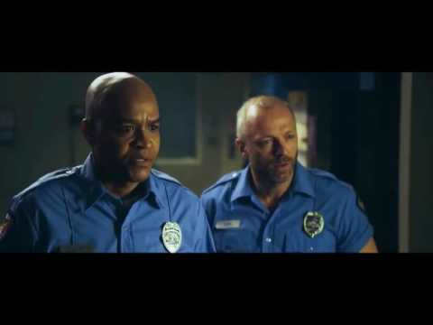 Thumbnail: Horror Movie THE NIGHT WATCHMEN Official Trailer 2016