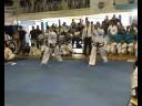 Asociacion Academia Superior Taekwondo Corrientes