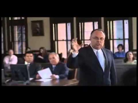 San Antonio Car Accident Lawyers - The Herrera Law Firm