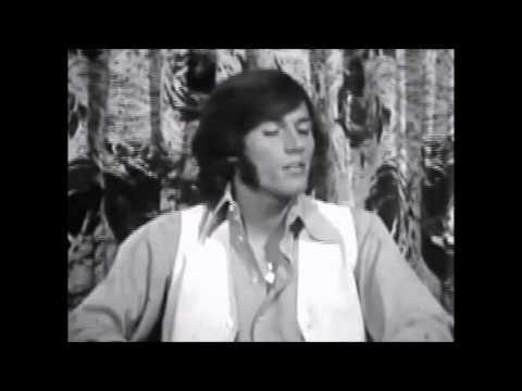 Barry Gibb -  Ian Meldrum Interview