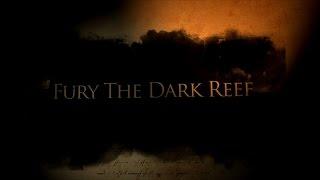 Dota 2 Fury the Dark Reef [SFM]
