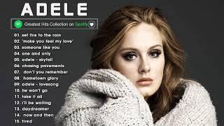 델 있는 판매-제일 아델의 목록을 최고의 노래 아델 2020