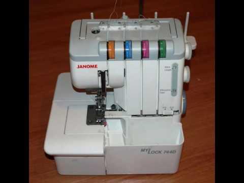 Как выбрать швейную машинку для дома и как купить швейную машинку .