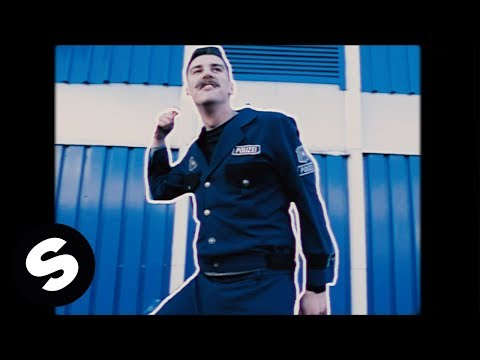 Ummet Ozcan X Mo-Do - Eins Zwei (Official Music Video)