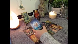 ~The Daily Vibe~❤️Looking Really Good👀 Daily Tarot Reading