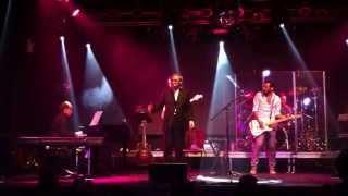 Franco Battiato chante