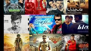 Downlode tamil movies