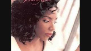 stephanie mills power of love
