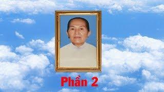 Le Tang Vo Thi Buom 78 tuoi phan 2