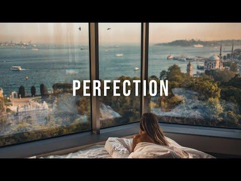 """Perfection"" – Happy Trap Beat | New Rap Hip Hop Instrumental Music 2020 | KM Beats #Instrumentals"