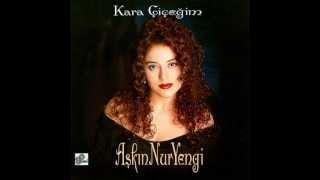 Aşkın Nur Yengi - Hiç Ummazdım (1994)