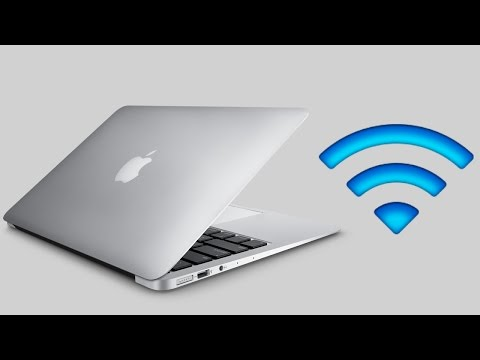 How To Fix Wifi Issues