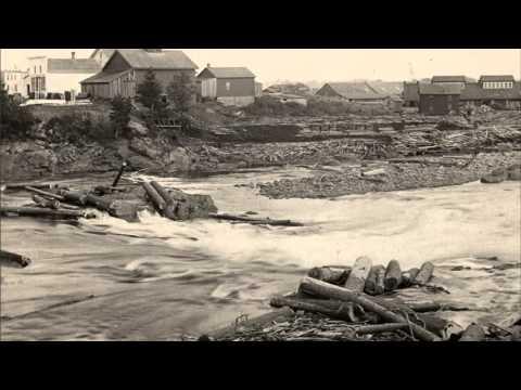 Wisconsin Hometown Stories: Wausau Part 1