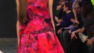11th FashionPhilosophy Fashion Week Poland 23.10.2014 Thumbnail