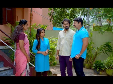 Mazhavil Manorama Sthreepadham Episode 318