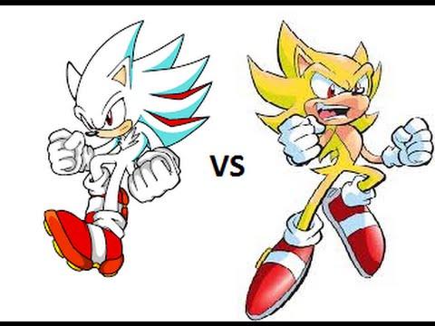 Super Smash Flash 2 Mod Fire sonic VS Shadic   Doovi