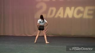 Dance Moms - Thumbs - AudioSwap