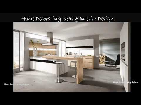 Alno Kitchen Design Best Of Interior Design Picture Ideas For Modern House Decorating Youtube