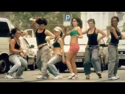 Neha Bhasin's 'APPLE BOTTOMS' (Brand New Video)
