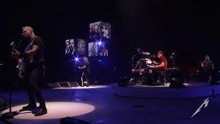 Metallica: The Four Horsemen (Winnipeg, MB - September 13, 2018)
