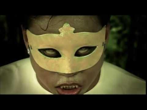 Metalasia - Puteri Natya Shastra (UiTM Version) [REUPLOAD]