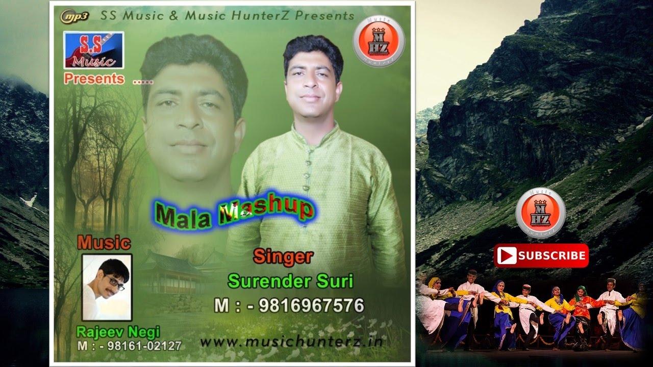 Dhamaka 2018 pahari song by kuldeep sharma mp3 download ~ latest.