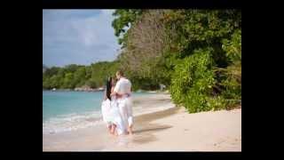 Свадебная фотосессия, Тайланд, о.Пхукет